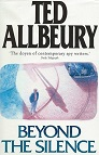 Beyond the Silence by Ted Allbeury