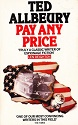 Pay Any Price by Ted Allbeury