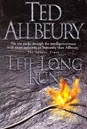 The Long Run by Ted Allbeury