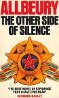 The Other Side of Silence by Ted Allbeury