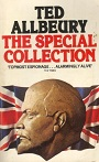 The Special Collection by Ted Allbeury