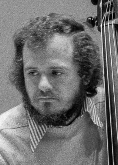 Niels Henning Ørsted Pedersen