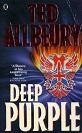 Deep Purple by Ted Allbury