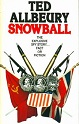 Snowball by Ted Allbeury
